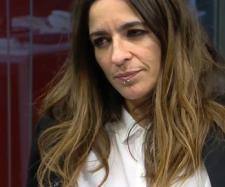"""Bebe, la autora de """"Malo"""", habla por primera vez de su dura ... - infobae.com"""