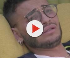 Cristian Imparato, offesa omofoba al GF
