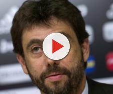 Juventus, 7 nomi per rinforzare la squadra