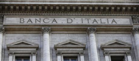 Concorso in Banca d'italia per sette tecnici