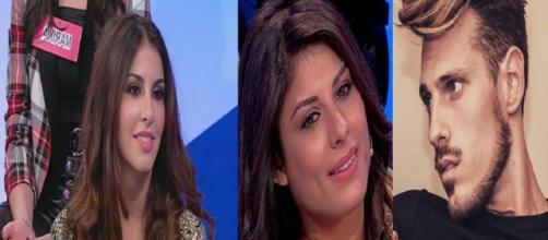 Gossip U&D, Valentina Galli si sfoga sul rapporto con Flavio: 'Stufa di calunnie gratuite'.