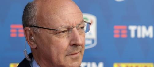 Inter, Marotta avrebbe stilato una lista di possibili acquisti: ci sarebbe anche Gundogan.