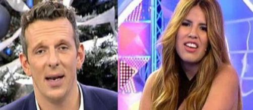 Joaquín Prat se arrepiente de su palabras contra Isa Pantoja