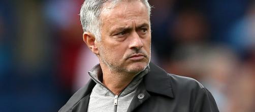 La rivista spagnola sostiene che Mourinho potrebbe tornare all'Inter.