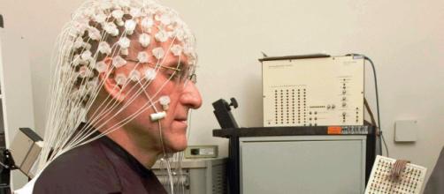 Neuralink: Conectar cerebros al ordenador es el futuro - SpotF5 ... - spotf5.com
