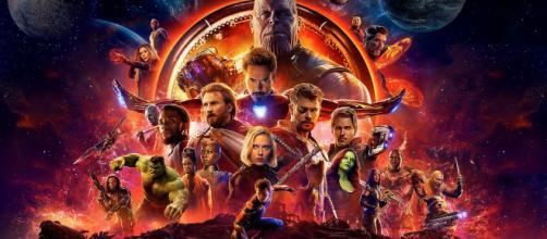 'Vingadores: Ultimato' promete aparições de personagens que morreram. (Arquivo Blasting News)