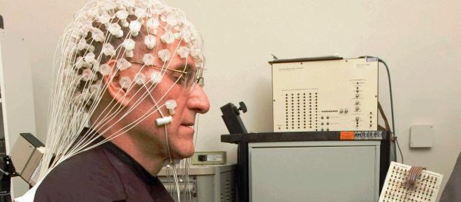 La compañía de Musk busca la conexión de la mente humana con el ordenador