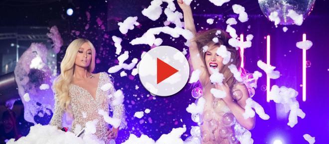 GNTM 2019: Heidis Mädchen im Größenwahn - Einige fühlen sich Paris Hilton überlegen
