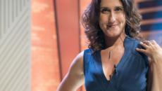6 curiosidades sobre Paola Carosella