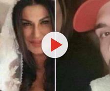 Stacca l'orecchio ad un rivale: arrestato il figlio di Tina, moglie di Tony Colombo