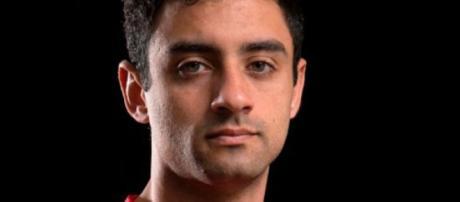 Daniel Corrêa Freitas, que foi assassinado no dia 27 de outubro de 2018. (Arquivo Blasting News)