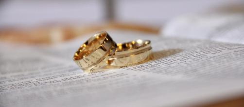 Bonus matrimonio dentro una nuova proposta di legge alla Camera.