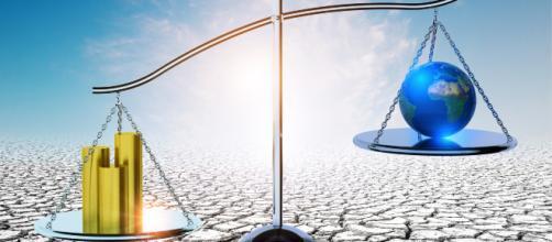 Economía del cambio climático: pocos ganadores y muchos, muchos ... - lacienciaysusdemonios.com