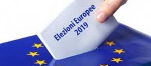 Elezioni Europee: si vota il 26 maggio 2019.