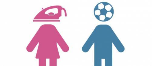 ElIgnorante: ¿Qué es ser sexista?