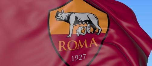 La Roma verso la gara contro il Cagliari.