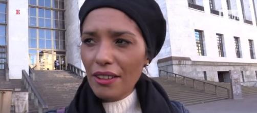 Imane Fadil, la modella morta per un'intossicazione dopo aver testimoniato al processo Ruby contro Silvio Berlusconi