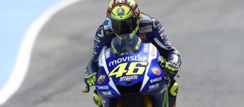 MotoGP Jerez: occhi puntati sulla M1.