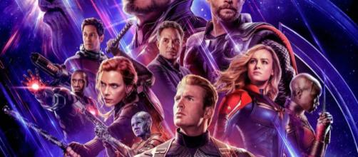 "Pourquoi on a adoré ""Avengers: Endgame"" 
