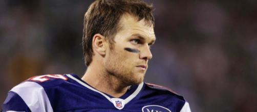 Tom Brady é considerado um dos melhores jogadores do mundo. (Arquivo: Blasting News)