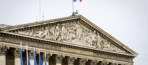 À quoi ressemblerait l'Assemblée avec 20% de proportionnelle et ... - lefigaro.fr