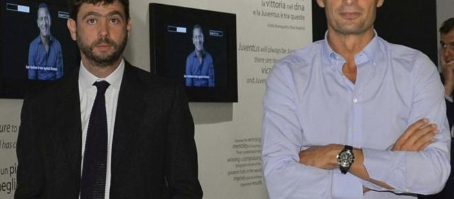 Corriere dello Sport: fra Allegri e la Juventus il futuro si decide in 10 giorni