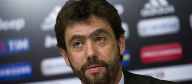 Michele Placido: 'La Juventus è come Checco Zalone'