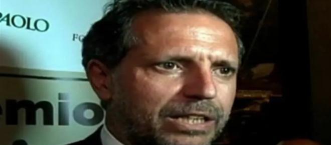 Calciomercato Juve: solo due terzini sarebbero sicuri di restare, tra questi Joao Cancelo