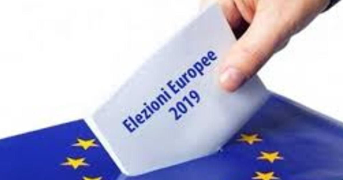 compenso presidente di seggio elezioni europee 2019