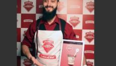 Bar Simbalaê, de São Paulo, é um dos destaques do evento que escolheu a Melhor Caipiroska do Brasil