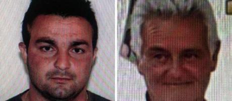 Padre e figlio scomparsi a Crotone