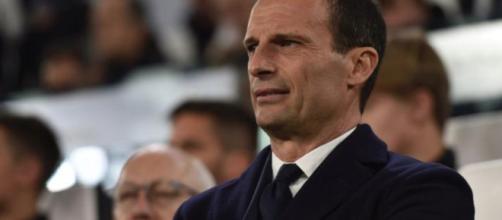 Braglia: 'Allegri andrà via, in Italia ha vinto non solo per meriti suoi'
