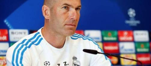 Dalla Spagna, Don Balon: il Real vuole Pjanic, offerti due giocatori, tra questi Marcelo