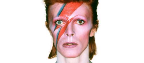 David Bowie, in uscita un nuovo album del cantante defunto