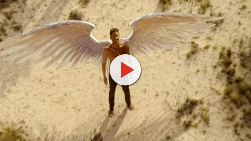 Netflix: 12 steps to catch up with Lucifer before season four begins