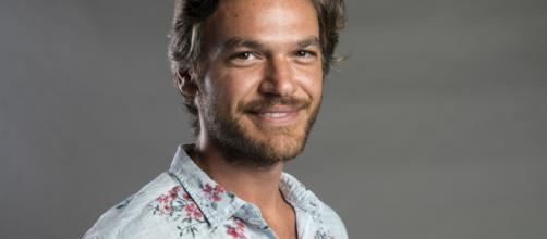 Beto Falcão, de Segundo Sol, vai fazer uma ponta em Verão 90 (Arquivo Blasting News)