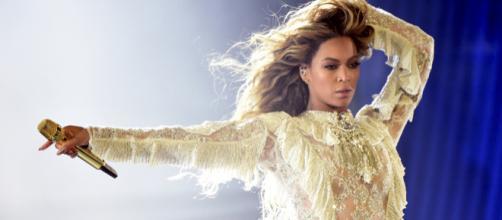 Beyoncé completa esse ano 38 anos de idade. (Arquivo Blasting News)