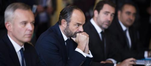 Ce qui attend le gouvernement après les annonces d'Emmanuel Macron