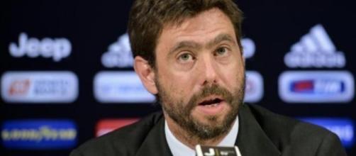 Don Balon: la Juventus sarebbe pronta a fare un'offerta per Varane