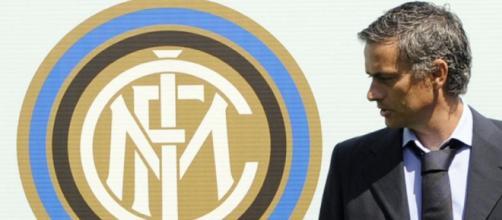 Inter, Mourinho sarebbe pronto a tornare