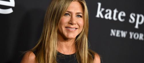 Jennifer Aniston é uma artista reconhecida no mundo todo. (Arquivo Blasting News)