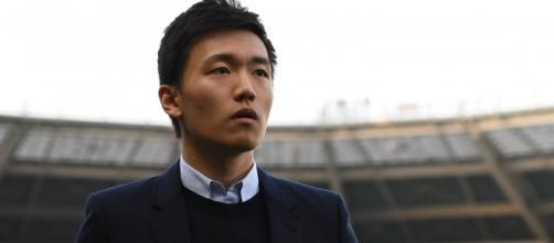 Inter, sarebbe pronto un doppio colpo dal Manchester City: tra questi c'è Gundogan