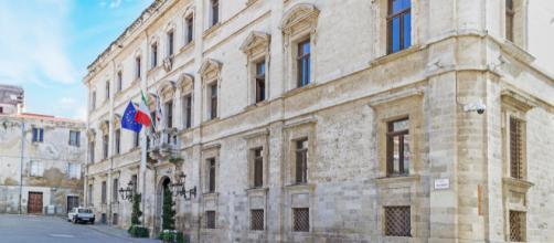 Elezioni amministrative a Sassari: si attende il nome del candidato del centrodestra - icandelierisassari.it