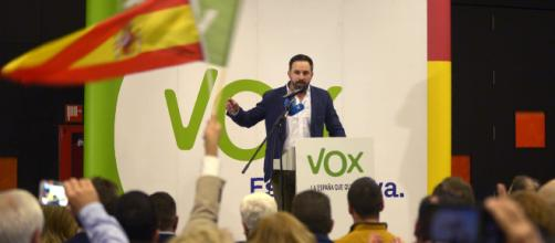 Spagna • Notizie, storie, interviste, foto e video • TPI - tpi.it
