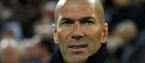 Zidane vuole portare Pjanic al Real Madrid (RUMORS)