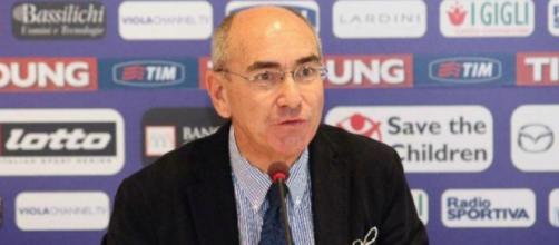 Bucchioni: 'Vertice Agnelli-Allegri dopo il 1° maggio'