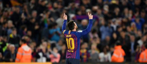 Champions League, il Barcellona-Liverpool si vedrà in chiaro su Rai
