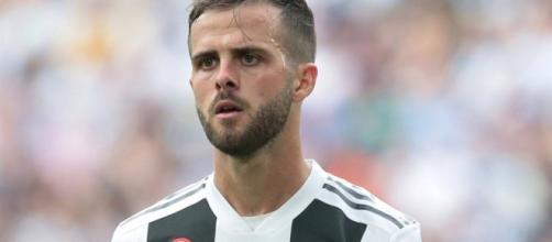 Corriere Dello Sport: 'La Juventus pretende 100 milioni di euro per privarsi di Pjanic'