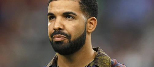 Drake completa 33 anos em 2019. (Arquivo Blasting News)