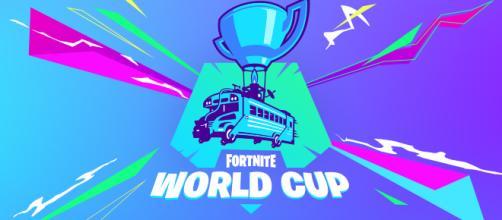 Fortnite World Cup: Tfue si classifica per la finale mondiale di New York - dotesports.com